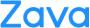 logo-zava