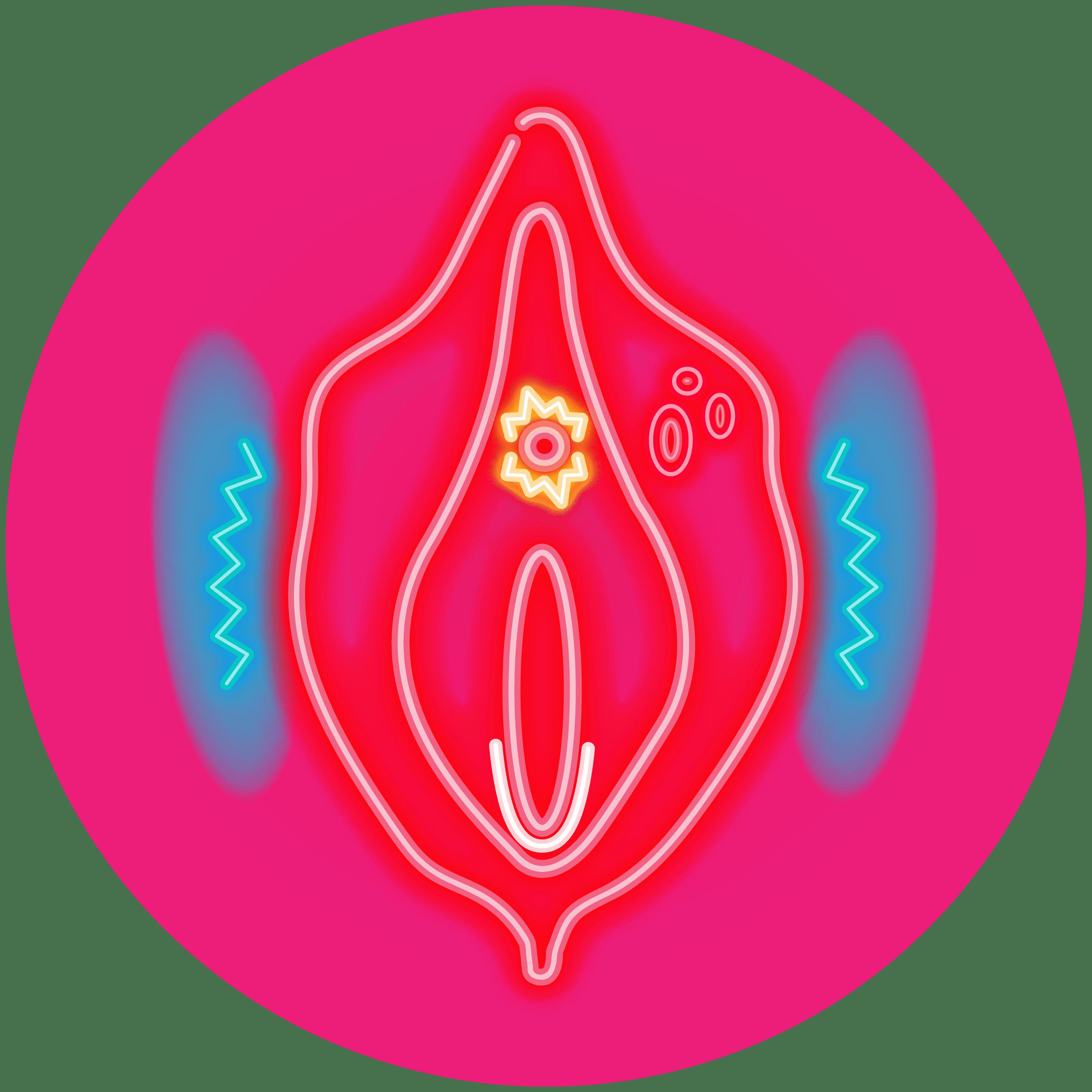 genital-herpes-female